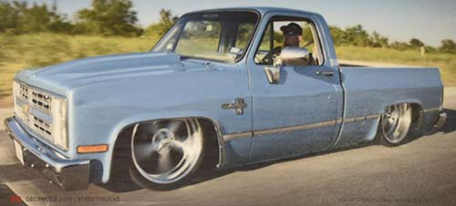 Auto Upholstery College Station TX Bryan TX | Repair Car Seats